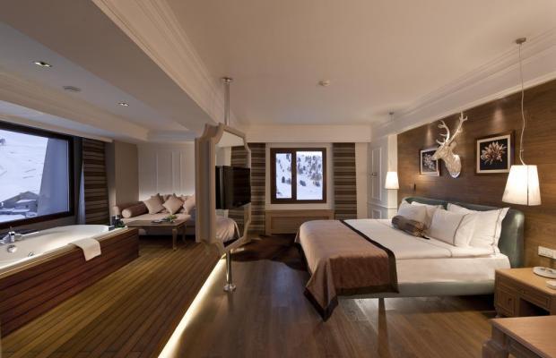 фото Kaya Palazzo Ski & Mountain Resort изображение №18