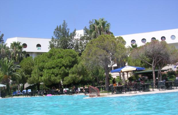 фото отеля Arinna изображение №1