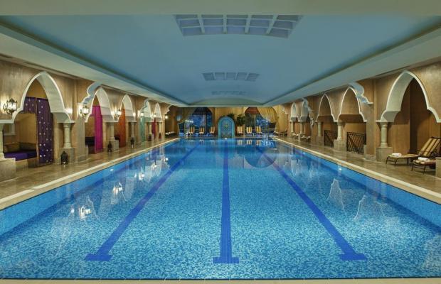 фотографии отеля Spice Hotel & Spa изображение №95