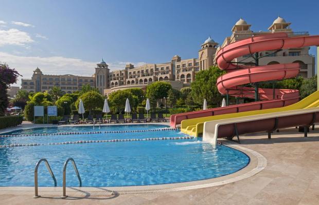 фотографии Spice Hotel & Spa изображение №92