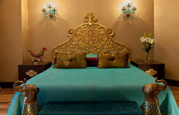 фото отеля Spice Hotel & Spa изображение №53