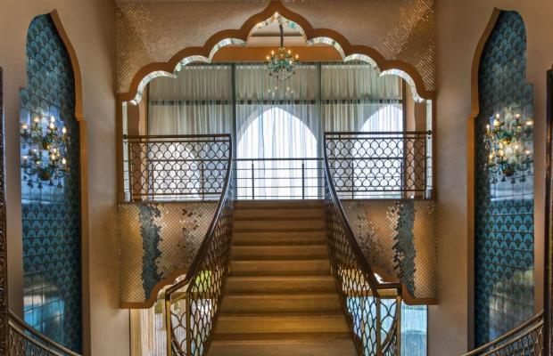 фотографии Spice Hotel & Spa изображение №12