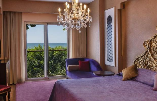 фото Spice Hotel & Spa изображение №2