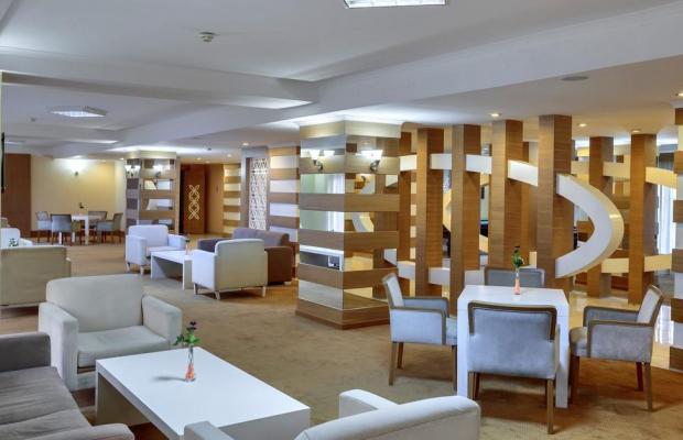 фото отеля Sunis Elita Beach Resort Hotel & Spa (ex. Asteria Elita Resort; Justiniano Wish Side) изображение №17