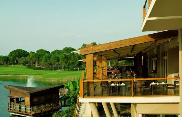 фото Sueno Golf Belek изображение №34