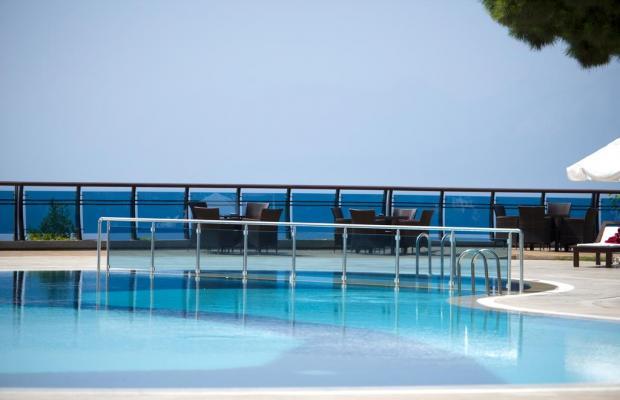фото отеля Oz Hotels Antalya Hotel Resort & Spa изображение №9