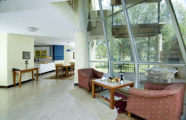 фото Simena Holiday Village & Villas изображение №42