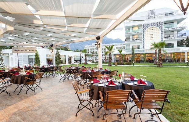 фото Karmir Resort & Spa изображение №58