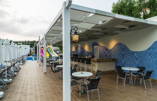 фотографии отеля Karmir Resort & Spa изображение №47
