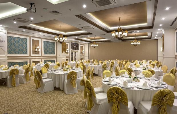 фото отеля Karmir Resort & Spa изображение №41