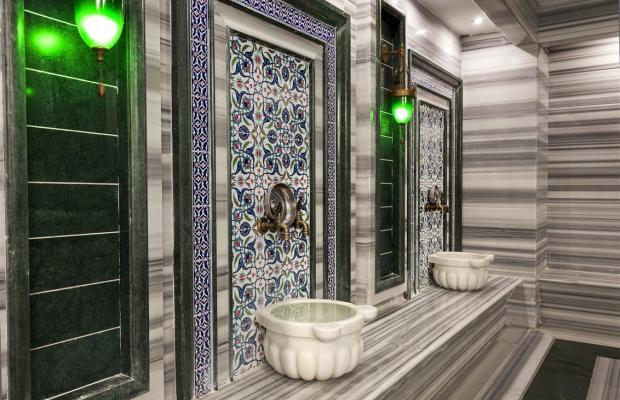 фото Karmir Resort & Spa изображение №34
