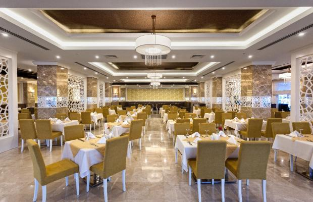 фотографии Karmir Resort & Spa изображение №8
