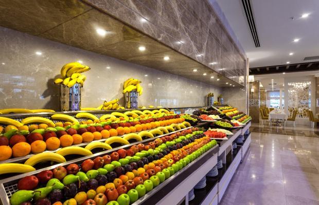 фото Karmir Resort & Spa изображение №2