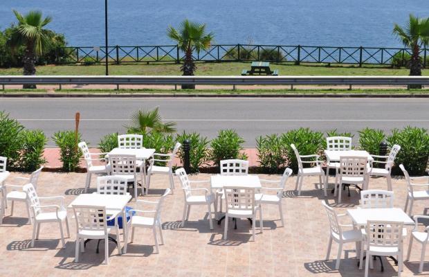 фотографии Antalya Palace изображение №28