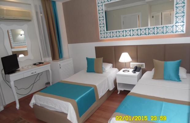 фото отеля Nasa Flora изображение №17