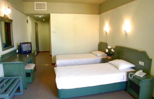 фото отеля Aegean Park (ех. Er-Os; Erden Oscar) изображение №17