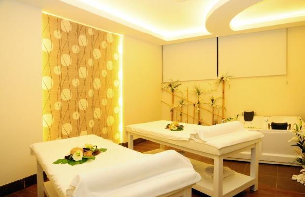 фотографии Side Prenses Resort Hotel & Spa изображение №16