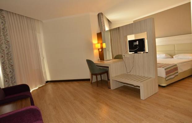 фото Side Prenses Resort Hotel & Spa изображение №2