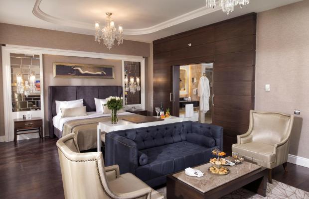 фото отеля Alva Donna Exclusive Hotel & Spa (ex. Riva Exclusive Hotels Donna) изображение №45
