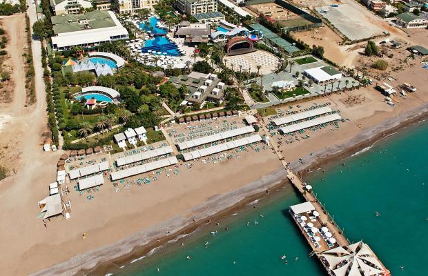 фото отеля Alva Donna Exclusive Hotel & Spa (ex. Riva Exclusive Hotels Donna) изображение №1