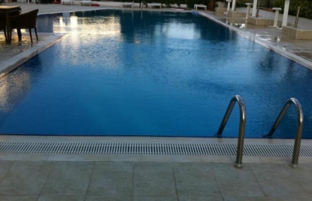 фото отеля Antalya Palace Hotel (ex. Grand Moonlight Hotel) изображение №13