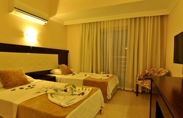 фотографии Erkal Resort изображение №12