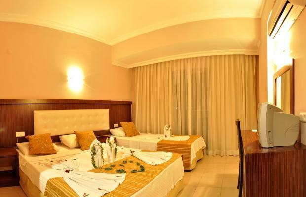 фотографии Erkal Resort изображение №8