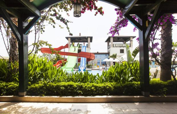 фото Vera Mare Resort изображение №18
