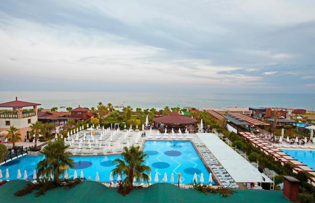 фотографии отеля Vera Mare Resort изображение №15