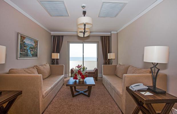 фото Vera Mare Resort изображение №6
