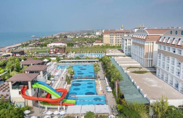 фото отеля Vera Mare Resort изображение №5
