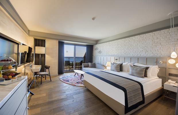 фото отеля Barut Acantus & Cennet изображение №57