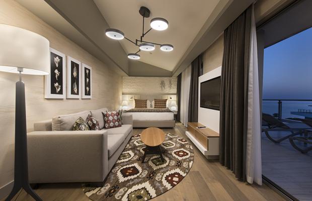 фото отеля Barut Acantus & Cennet изображение №53