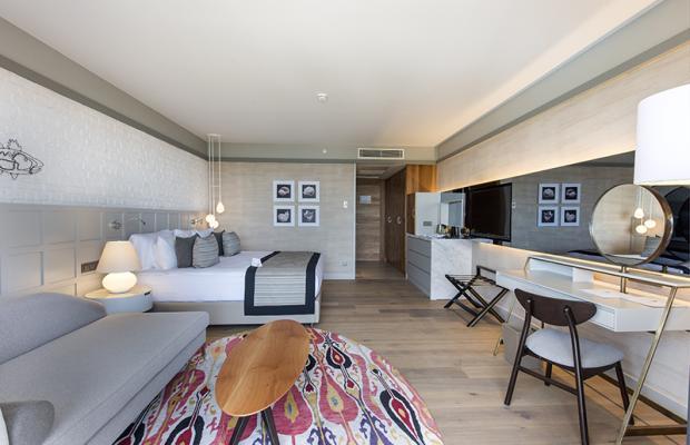 фото отеля Barut Acantus & Cennet изображение №49
