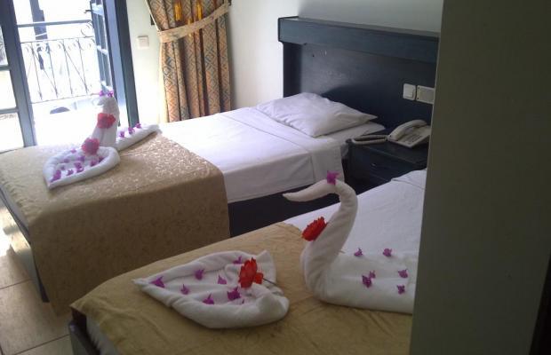 фото отеля Club Sefikbey (ex. Selimhan) изображение №17