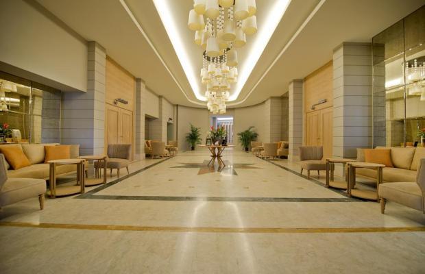 фото Barut Hemera Resort & SPA изображение №22
