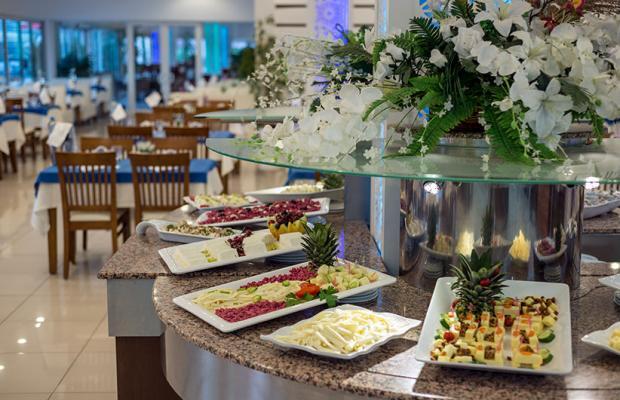 фото отеля Royal Towers Resort Hotel & SPA (ex. Royal Roxy Resort) изображение №133