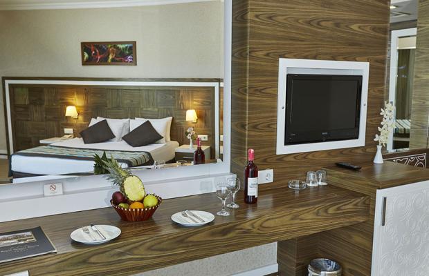 фото отеля Royal Towers Resort Hotel & SPA (ex. Royal Roxy Resort) изображение №105