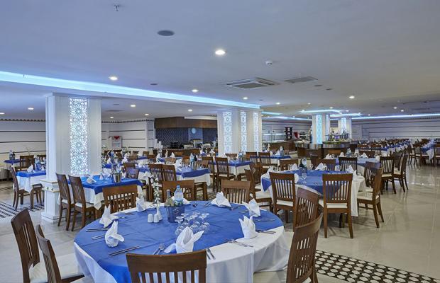 фото отеля Royal Towers Resort Hotel & SPA (ex. Royal Roxy Resort) изображение №89