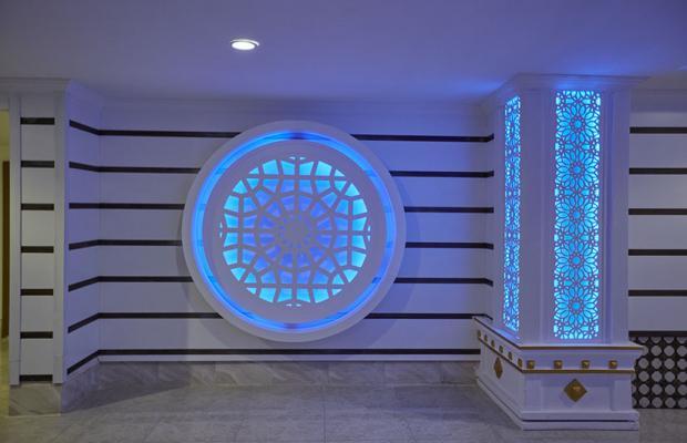 фото отеля Royal Towers Resort Hotel & SPA (ex. Royal Roxy Resort) изображение №65