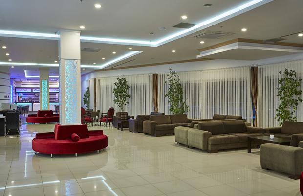 фото Royal Towers Resort Hotel & SPA (ex. Royal Roxy Resort) изображение №50