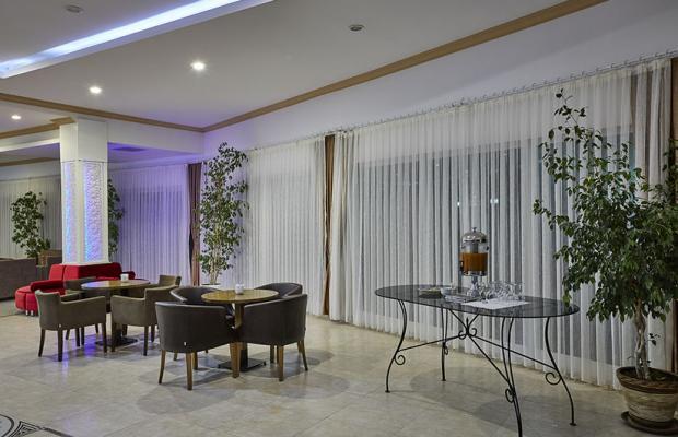 фотографии отеля Royal Towers Resort Hotel & SPA (ex. Royal Roxy Resort) изображение №43