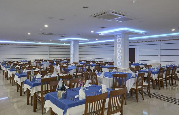 фото Royal Towers Resort Hotel & SPA (ex. Royal Roxy Resort) изображение №10