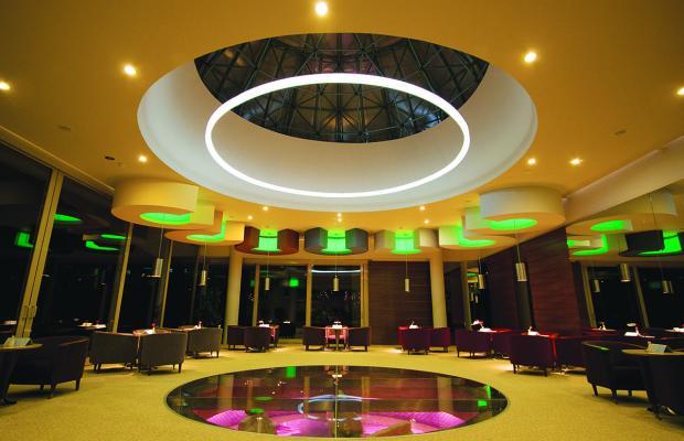 фото отеля Blue Waters Club изображение №9