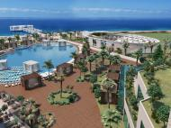 Selectum Luxury Resort (ex. Attaleia Shine Luxury Hotel), 5*