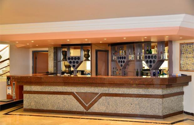 фото отеля Fame Hotel изображение №13