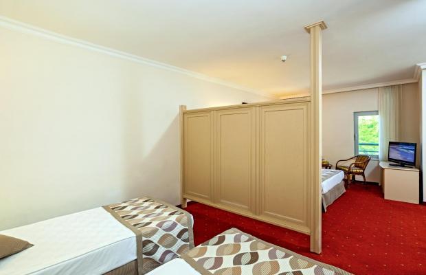 фото отеля Belconti Resort изображение №5