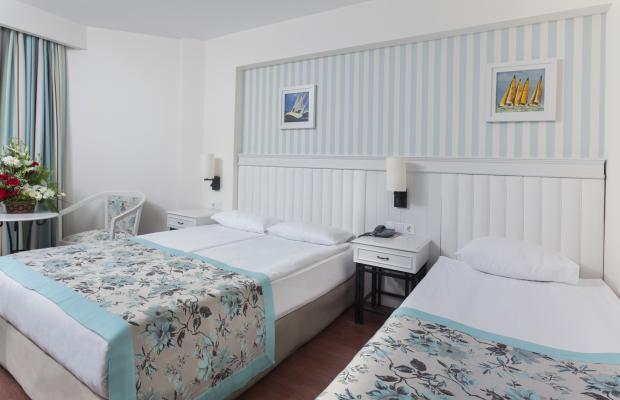 фото отеля Monachus Hotel & Spa (ex. Club Calimera Monachus) изображение №25
