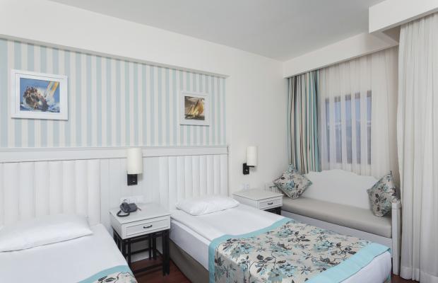 фото отеля Monachus Hotel & Spa (ex. Club Calimera Monachus) изображение №21