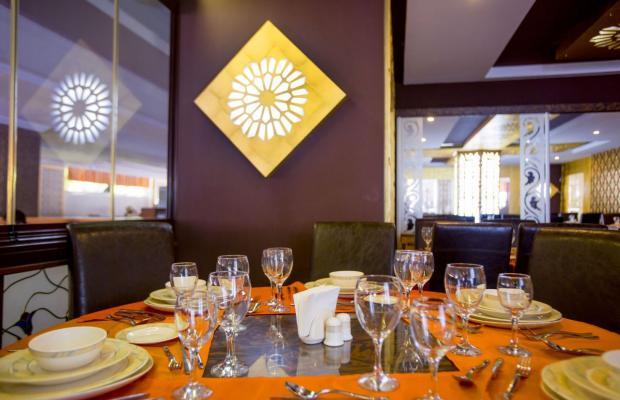 фотографии отеля Hotel Fame Residence Beach (ex. Fame Residense Park; Fame Residence Kemer Annex) изображение №7